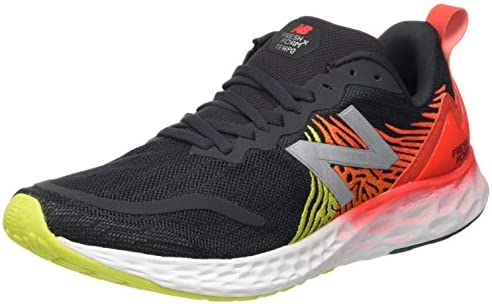 Top 10 Best new balance sneakers for diabetics Reviews
