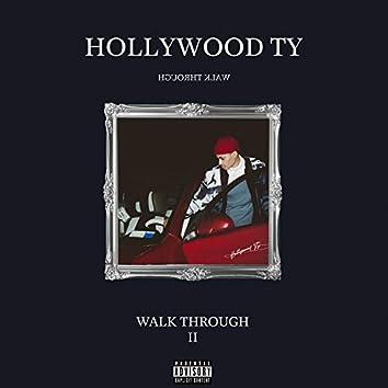Walk Through 2