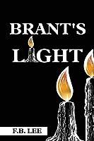 Brant's Light