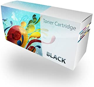 Prestige Cartridge Compatible M2000 Toner Laser - Negro/Black