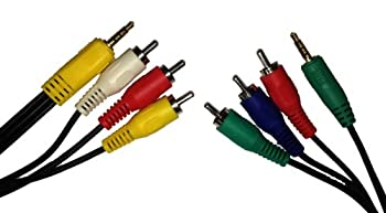 Best tivo mini component cable Reviews