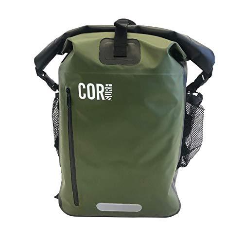 COR Surf Dry Bag Sac imperméable sac à...