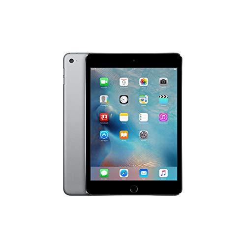 Apple iPad Mini 4 WiFi 64GB Oro (Ricondizionato)