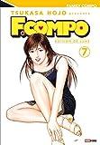 Family Compo T07: Edition de luxe (PAN.SEINEN)