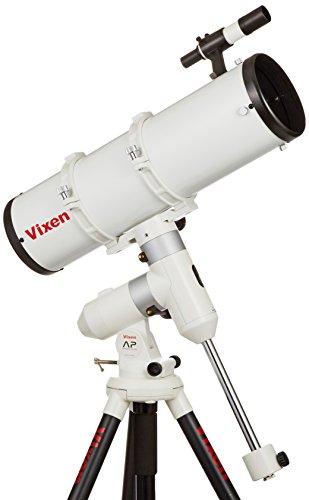 Vixen赤道儀AP赤道儀シリーズAP-R130Sf39978-9