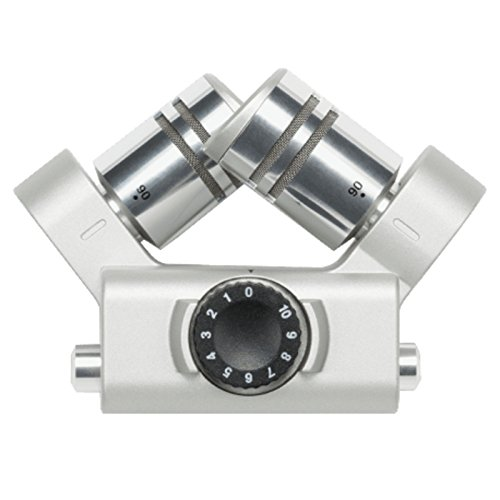 Zoom - XYH-6/IFS - capsula microfonica XY per H5/H6