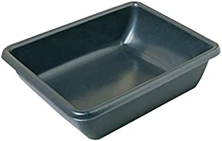 MacCourt AT2606 All-Purpose Utility Tub, 26