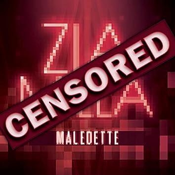 Maledette (Censored)