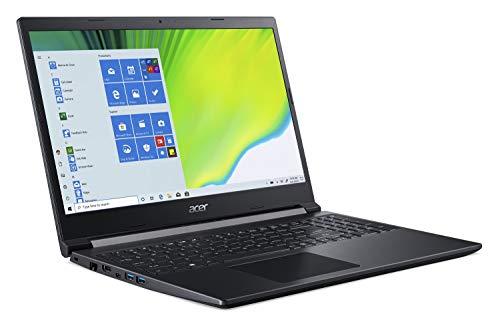 Acer Aspire 7 Laptop, 15.6