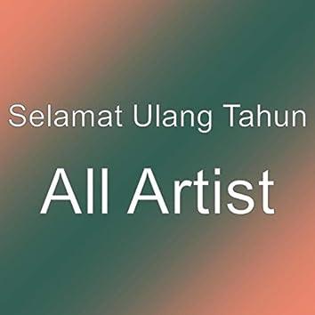 All Artist