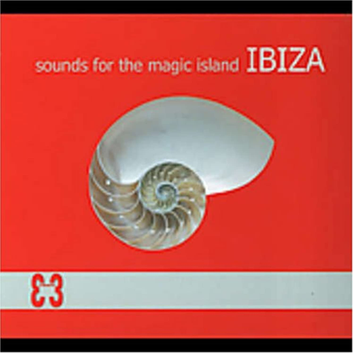 Sounds for the Magic Island Ibiza 3
