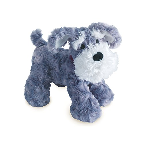 Bedtime Originals Plush Toy, Dog Whiskers