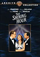 Shining Hour [DVD] [Import]