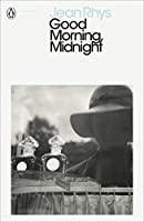 Modern Classics Good Morning Midnight (Penguin Modern Classics)