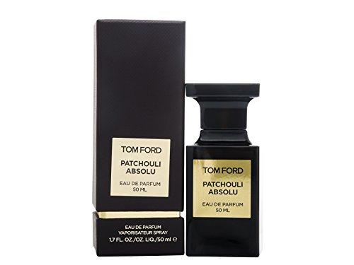 Tom Ford Patchouli Absolu Eau De Parfum 50 Ml