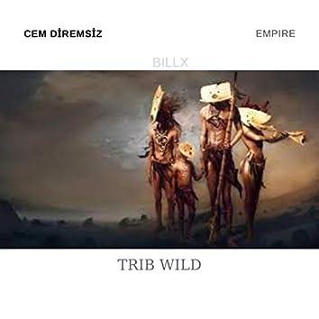 Trib Wild (Empire)
