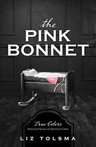 The Pink Bonnet (True Colors)
