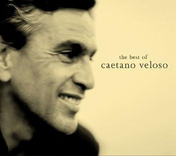 The Best Of Caetano Veloso