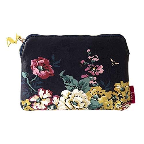 Portico Designs Damen JLS1912 Handtaschen-Organizer, mehrfarbig, 22 x 16,5 cm