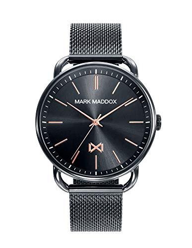 Reloj Mark Maddox Hombre HM7124-17