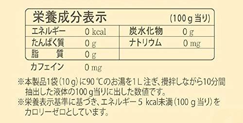 大象韓美茶コーン茶150g(10g×5P×3袋入)×2個