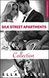 Silk Street Apartments Collection: 3 Liebesromane