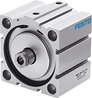 FESTO 19220 DSNU-25-40-P-A STANDARD CYLINDER SUPPLIED IN PACK OF 1