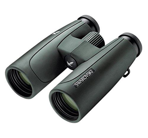 Swarovski SLC 10x42 Waterproof Binoculars