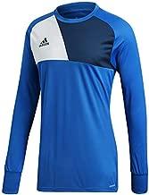 adidas Assita 17 Goalkeeper Jersey - Blue S