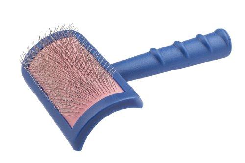 EHASO Professional Slicker Brush