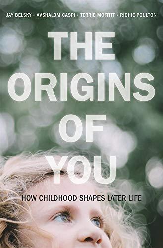 Origins Of You