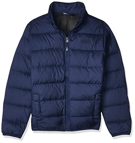 The North Face B Andes Jacket Geïsoleerde Down voor kinderen