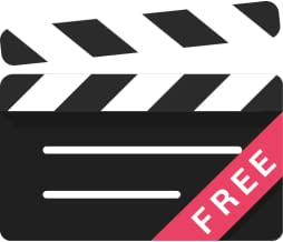 My Movies Free 2 - Movies & TV