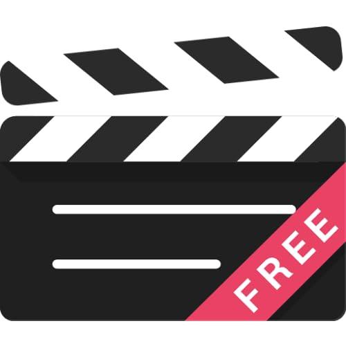 My Movies Free 2 - Movies & TV