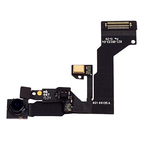 Cable flexible de repuesto para cámara frontal y sensor de proximidad para iPhone 6S