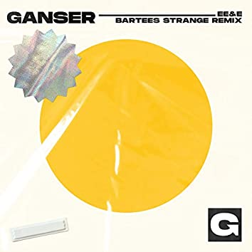 Emergency Equipment & Exits (Bartees Strange Remix)