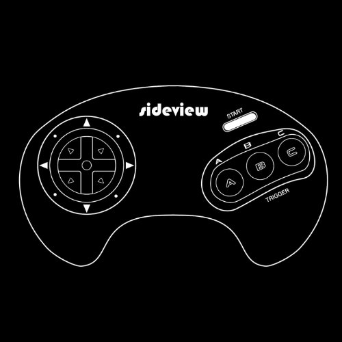 Nintendo Remakes (The Sega Genesis Tracks)