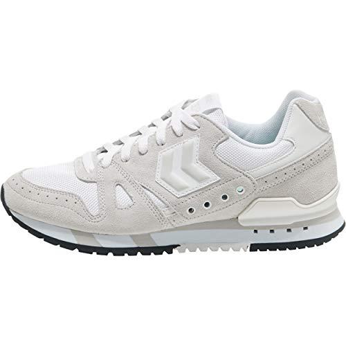 hummel Unisex Erwachsene MARATHONA GBW Sneaker