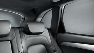 Suchergebnis Auf Für Sonnenschutzrollos Audi Sonnenschutzrollos Autozubehör Auto Motorrad