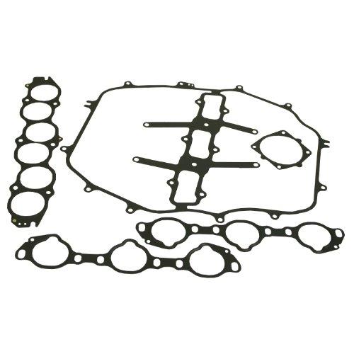 03 350z intake manifold - 2