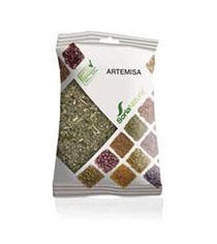 Artemisia Bolsa 30 gr de Soria Natural