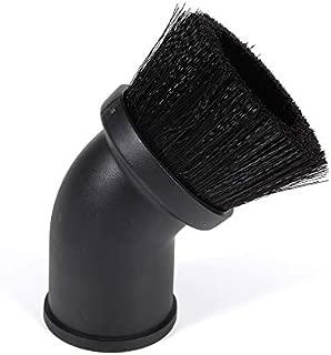 CRAFTSMAN CMXZVBE38725 1-7/8 in. Dusting Brush Wet/Dry Vac Attachment