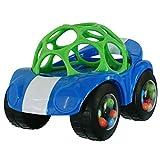 Oball Spielzeugauto mit Rassel
