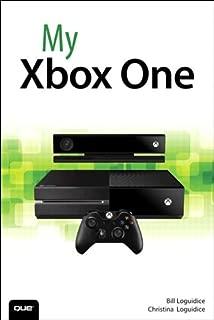 My Xbox One: My Xbox One _p1 (My...)