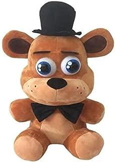 Five Nights At Freddy's Freddy 10