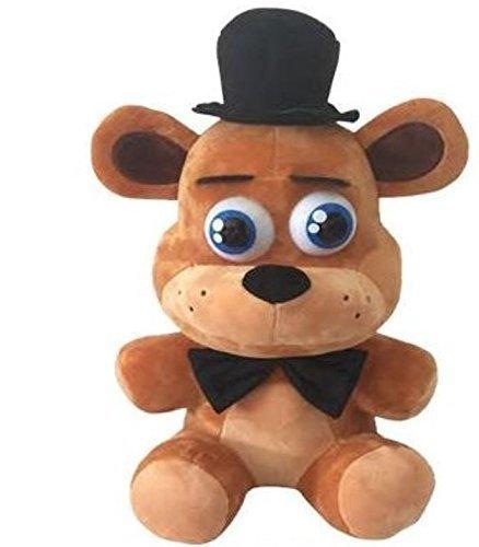 Five Nights At Freddy's Freddy 10' Plush