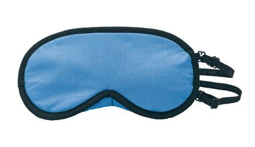 Dr. Winkler 550 - Antifaz para dormir