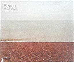 [Beach: Mike Perry] [Author: Jimo Toyin Salako] [February, 2004]