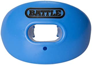 Battle Oxygen Lip Protector Mouthguard