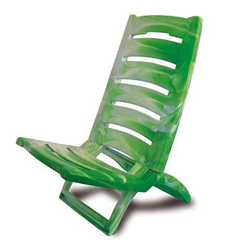 Silla Plegable Plastico Playa ▷  </p> </div>  </div>  <div class=